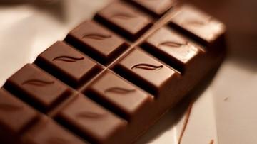23-02-2016 21:00 Nowa wymówka dla miłośników czekolady: sprawia, że wyglądamy młodziej