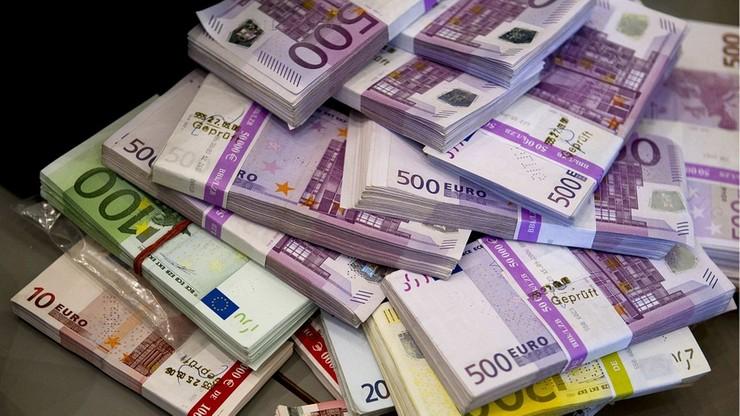 W dwa miesiące wydali 0,5 mln euro. KE tłumaczy się z wydatków na delegacje