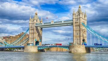 23-08-2017 15:45 Brytyjskie media: rząd ukrył analizę wpływu Brexitu na bezpieczeństwo