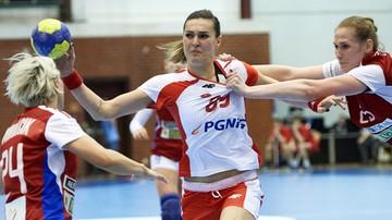 2017-03-19 Zwycięstwo Polek na zakończenie turnieju w Gdańsku