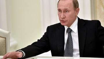 29-03-2016 20:47 Rosja: za wojnę w Syrii 10 tysięcy medali
