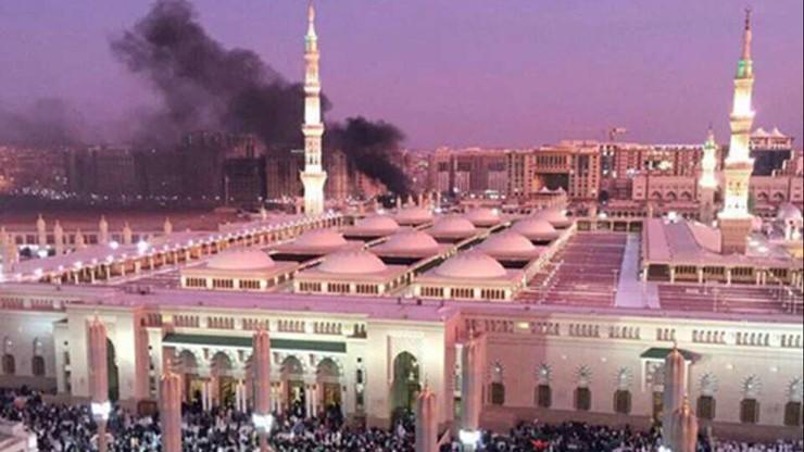 Znów zamach w Arabii Saudyjskiej. Zginęło 4 oficerów