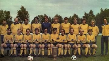 2017-05-01 Puchar Polski 1979: Jedyny triumf Arki