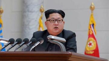 """13-01-2016 14:24 Korea Północna przekonuje, że jej bomby wodorowe mogą """"zmieść całe Stany Zjednoczone"""""""