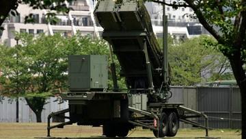 31-05-2016 21:27 Pentagon: test rakietowy Pjongjangu to naruszenie rezolucji Rady Bezpieczeństwa ONZ