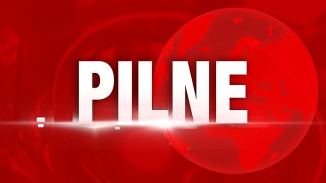 USA: katastrofa balonu, prawdopodobnie zginęło co najmniej 16 osób