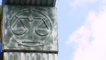 12-12-2017 07:54 Senacka komisja za ustawami o KRS i SN bez poprawek