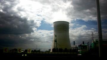 11-01-2017 10:24 Belgia: reaktor elektrowni atomowej wyłączył się po incydencie. Jedna osoba ranna