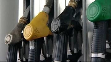 30-08-2016 18:25 Nikłe szanse na porozumienie Iranu z OPEC. Kraj zwiększył produkcję ropy