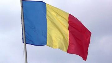 08-01-2016 13:07 Rumunia: brat byłego prezydenta skazany za korupcję