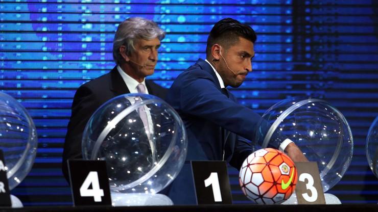 Piłkarski strajk może zagrozić rozpoczęciu rozgrywek w Chile