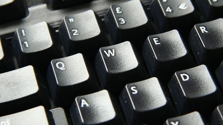 Co druga Polka szuka w internecie informacji o pożądanych produktach