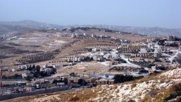 19-06-2016 16:05 Izrael: dodatkowe środki na potrzeby osiedli żydowskich