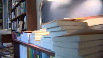 15-03-2016 06:30 Polacy omijają książki z daleka