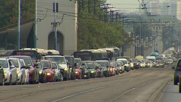 15-06-2016 06:24 Sprawdź, jakie auta najczęściej padają łupem złodziei