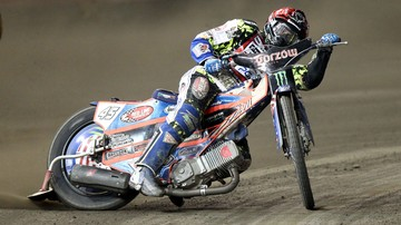 2015-09-12 GP Słowenii: Hancock wygrał w Krsko