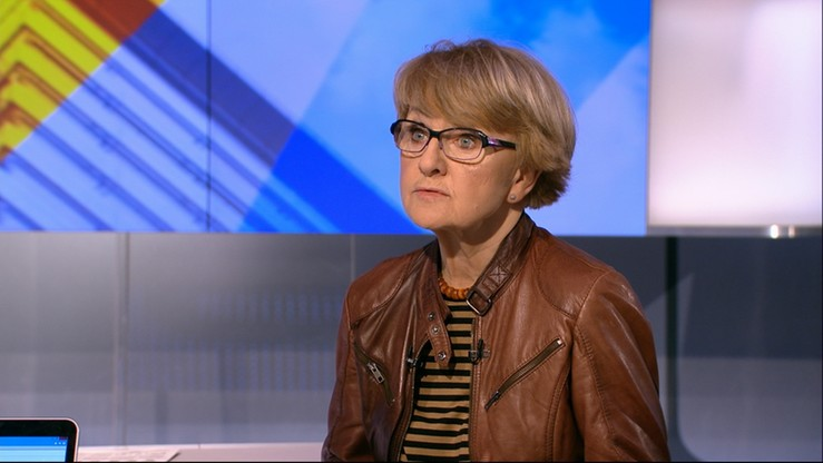 Hübner: opinia Komisji Weneckiej to informacja dla środowiska międzynarodowego