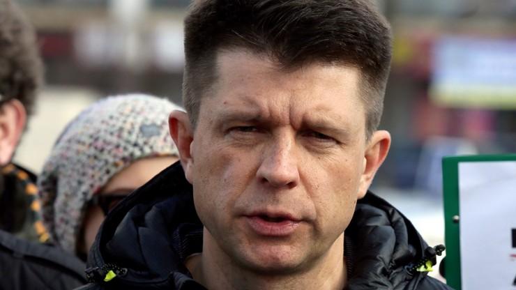 """""""Niezbędny będzie wspólny kandydat całej opozycji"""". Petru o wyborach samorządowych"""