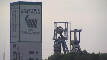 15-03-2016 20:46 PGNiG Termika, PGE i Energa warunkowo zainwestują w Polską Grupę Górniczą