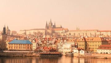 21-10-2016 11:12 Kampania propagandowa Rosji - Czesi powołali zespół, by z nią walczyć