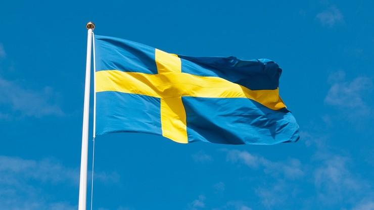 Szwecja przywróci obowiązek służby wojskowej. W 2017 r.