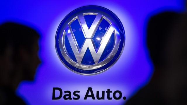 USA: Pozew cywilny przeciwko Volkswagenowi ws. spalin