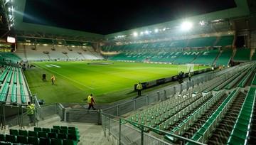 2016-06-06 Stade Geoffroy Guichard