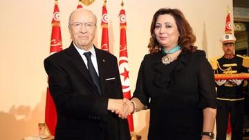 09-10-2015 13:08 Pokojowa Nagroda Nobla dla Tunezyjskiego Kwartetu