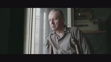 """28-09-2016 12:09 """"Powidoki"""" Wajdy kandydatem do Oscara"""