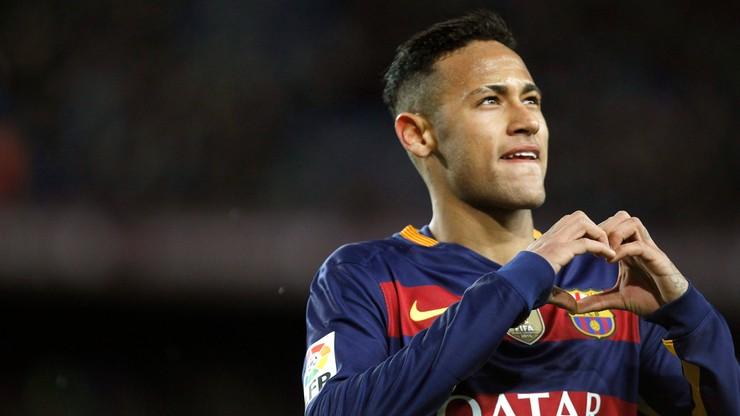 Brazylijski sąd przejął majątek Neymara o wartości 50 mln dolarów