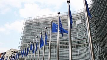 07-03-2017 13:45 Kraje UE mogą odmówić wizy uchodźcy, nawet jeśli grożą mu tortury