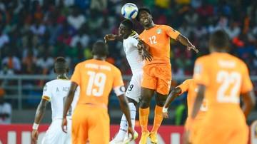2017-01-20 PNA: Kolejny remis Wybrzeża Kości Słoniowej oddala ich od awansu