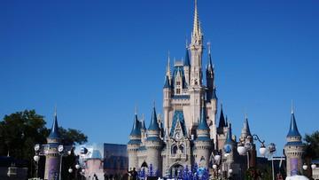 16-05-2017 16:14 Hakerzy żądają okupu za film Disneya. Studio zgłosiło sprawę policji