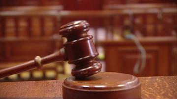KRS zajmie się odwołaniem trzech wiceprezes Sądu Okręgowego w Warszawie