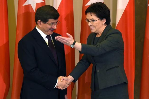 Do Turcji bez wiz - ale jest haczyk