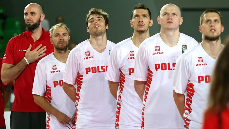 Łódź polskim kandydatem do współorganizacji EuroBasketu 2017