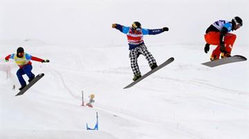 2017-03-14 MŚ w snowboardzie: Odwołano rywalizację w slalomie gigancie równoległym