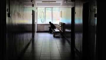 """20-12-2016 09:30 Rosja: 54 osoby nie żyją po wypiciu płynu do kąpieli. """"Nie ma nadziei"""" dla części hospitalizowanych"""