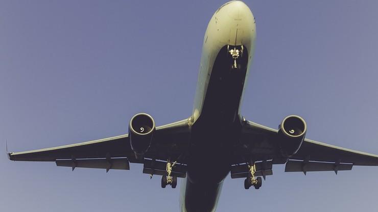 Rekordowy rok Airbusa, nie zdołał jednak zdetronizować Boeinga