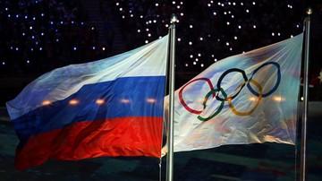 2015-12-01 WADA i Rosja uzgodniły plan reformy systemu antydopingowego