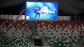 2016-11-02 Kibice z Azji rozgoryczeni: Dlaczego nie możemy obejrzeć meczu Legia - Real?