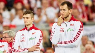 2017-10-02 Reprezentant Polski wygrał z chorobą. Walczyłem, żeby przetrwać