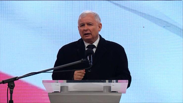 Jarosław Kaczyński spotka się z premierem Węgier