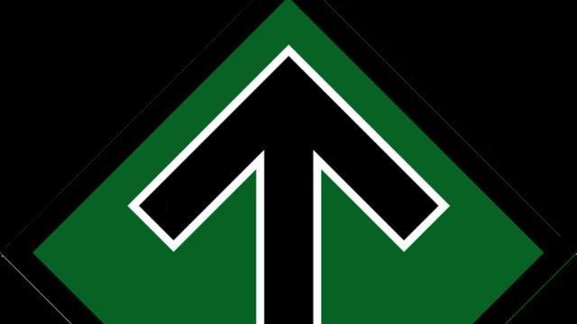 Finlandia - sąd zdelegalizował ruch neonazistowski
