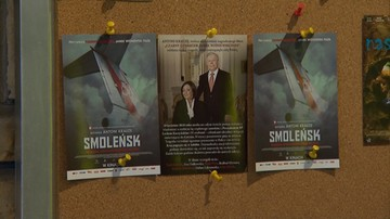 """14-09-2016 14:35 """"Brońmy szkół przed »Smoleńskiem«"""". Akcja posłanki   Nowoczesnej"""