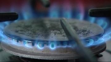15-03-2016 18:33 Tanieje gaz - dla hurtowników o ok. 9,5 proc., dla detalistów - o 5,5 proc.