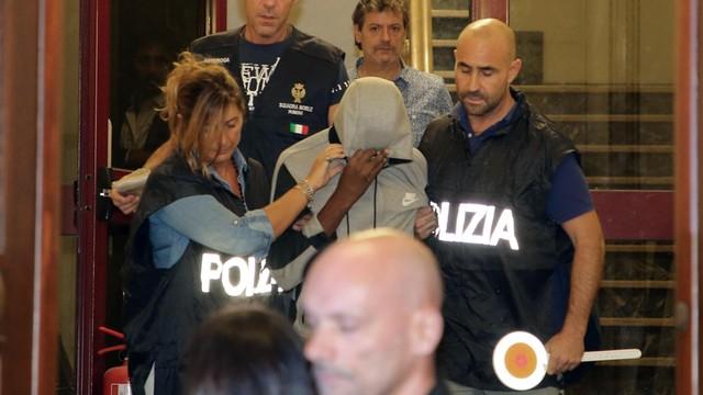 Włochy: nieletni sprawcy z Rimini mogą otrzymać niskie kary