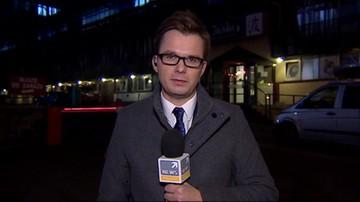 Beata Szydło oficjalnie kandydatem PiS na premiera