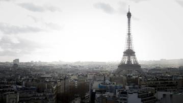 2017-08-01 IO 2024: Paryż pewny swego