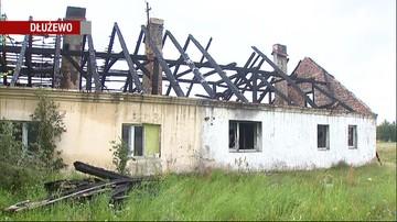 """04-08-2016 17:29 19-latek terroryzował wieś. """"Podpalał, bo lubi ogień"""""""